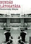 Remisovszky Mátyás - Bundás látogatása [eKönyv: epub, mobi]<!--span style='font-size:10px;'>(G)</span-->