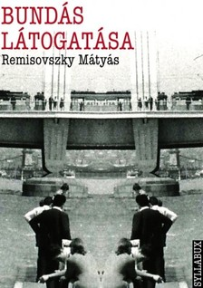 Remisovszky Mátyás - Bundás látogatása [eKönyv: epub, mobi]
