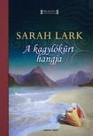 Sarah Lark - A kagylókürt hangja [eKönyv: epub, mobi]<!--span style='font-size:10px;'>(G)</span-->