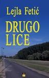 Fetic Lejla - Drugo Lice [eKönyv: epub,  mobi]