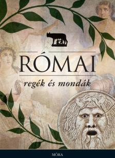 - Római regék és mondák (15.kiadás)