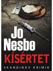 Jo Nesbo - Kísértet [eKönyv: epub, mobi]<!--span style='font-size:10px;'>(G)</span-->