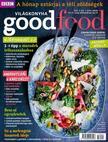 . - Good Food V. évfolyam 1. szám - 2016. JANUÁR