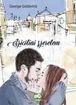 George Goldwind - Szicíliai szerelem