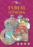 . - Indiai népmesék