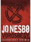 Jo Nesbo - Vörösbegy [eKönyv: epub, mobi]