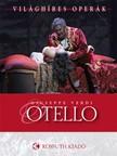 Otello [eKönyv: epub, mobi]
