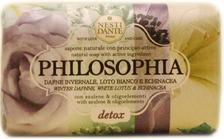 1786106 - Nesti Dante natúrszappan - Philosophia Detox