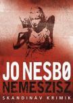 Jo Nesbo - Nemeszisz [eKönyv: epub, mobi]