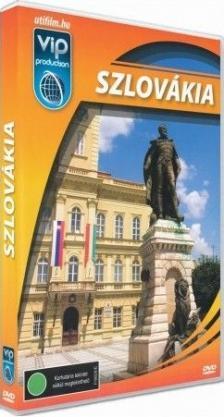 - SZLOVÁKIA