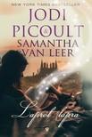 Jodi Picoult - Samantha van Leer - Lapról lapra [eKönyv: epub, mobi]<!--span style='font-size:10px;'>(G)</span-->