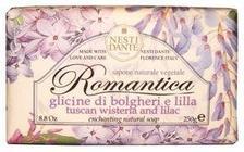 1311106 - Nesti Dante natúrszappan - Romantica orgona és lila akác