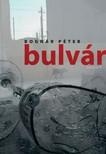 Bognár Péter - Bulvár [eKönyv: epub, mobi]<!--span style='font-size:10px;'>(G)</span-->