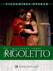 - Rigoletto [eKönyv: epub,  mobi]