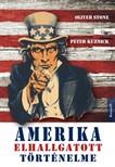 Peter Kuznick Oliver Stone - - Amerika elhallgatott történelme [eKönyv: epub, mobi]<!--span style='font-size:10px;'>(G)</span-->