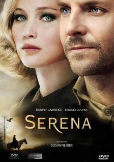 BIER - SERENA