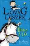 Vivian French - Dóra, a ló<!--span style='font-size:10px;'>(G)</span-->