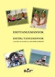 Rózsa Bertók - Esettanulmányok [eKönyv: pdf, epub, mobi]<!--span style='font-size:10px;'>(G)</span-->