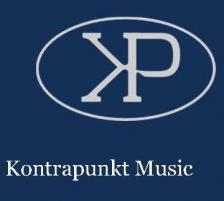 GYÖNGYÖSI LEVENTE - SONATA FOR TRUMPET, VIOLONCELLO AND PIANO SCORE