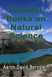 Bernstein Aaron David - Popular Books on Natural Science [eKönyv: epub,  mobi]