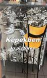 PEREMARTONI ZSUZSANNA - Képekben - In pictures