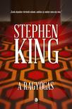 KING, STEPHEN - A ragyogás