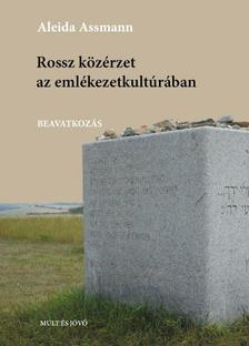 Cholnoky László - Búzakalász - zsidó tárgyú novellák és publicisztikák munkában