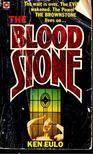Eulo, Ken - The Bloodstone [antikvár]