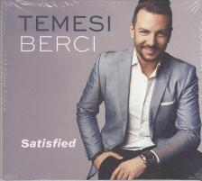 - SATISFIED - TEMESI BERCI CD