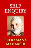 Maharshi Sri Ramana - Self Enquiry [eKönyv: epub,  mobi]