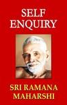 Maharshi Sri Ramana - Self Enquiry [eKönyv: epub, mobi]