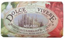 1339106 - Nesti Dante natúrszappan - Dolce Vivere - Milano
