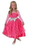 - Rubies Barbie Deluxe jelmez T