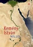 Kemény István - Nílus [eKönyv: epub, mobi]<!--span style='font-size:10px;'>(G)</span-->
