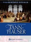 Tannhäuser [eKönyv: epub, mobi]