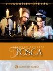 - Tosca [eKönyv: epub,  mobi]