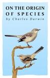Charles Darwin - On the Origin of Species [eKönyv: epub,  mobi]