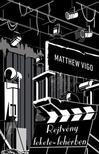 Matthew Vigo - Rejtvény fekete-fehérben<!--span style='font-size:10px;'>(G)</span-->