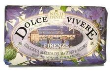 1318106 - Nesti Dante natúrszappan - Dolce Vivere Firenze
