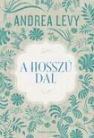 Andrea Levy - A hosszú dal