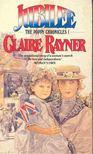 Rayner, Claire - The Poppy Chronicles #1 - Jubilee [antikvár]