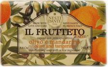 1715206 - Nesti Dante natúrszappan - mandarin-olívaolaj