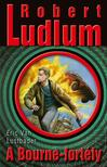 Robert Ludlum - A Bourne-fortély<!--span style='font-size:10px;'>(G)</span-->