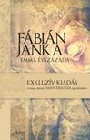 Fábián Janka - Emma évszázada [eKönyv: epub, mobi]<!--span style='font-size:10px;'>(G)</span-->