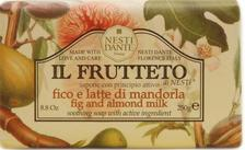 1711206 - Nesti Dante natúrszappan - füge-mandulatej