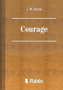 - Courage [eKönyv: pdf, epub, mobi]