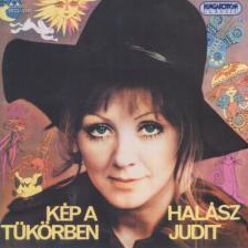 Halász Judit - KÉP A TÜKÖRBEN CD 13740