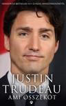 Justin Trudeau - Ami összeköt [eKönyv: epub, mobi]