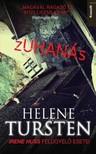 Helene Tursten - Zuhanás [eKönyv: epub, mobi]<!--span style='font-size:10px;'>(G)</span-->