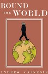 Carnegie, Andrew - Round the World [eKönyv: epub,  mobi]